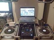 Pioneer CDJ-900 turntable Now For Sale