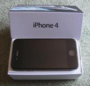 For sale:apple iphone 32gb 4g