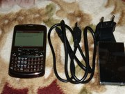 For sale:Samsung B7320 OmniaPRO-------$325