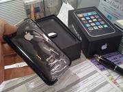 BRAND NEW APPLE IPHONE 4G UNLOCKED