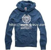 wholesale FM men's hoody. can be mixed order