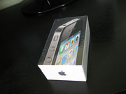 For Sale:Apple iPhone 4 32gb, Blackberry Torch 9800, Apple iPad 64GB