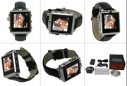 8G MP4 pc Spy Camera Mini DVR DV Cam Watch wonderful