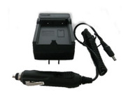 NIKON EN-EL3e battery charger replacement for Nikon D300 D200 D70 D80