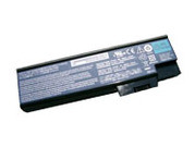 11.1V 3UR18650Y-2-QC236 laptop battery, ACER laptop battery