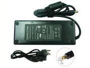 toshiba PA-1121-02 19V 6.3A 120W AC Adapter for TOSHIBA SATELLITE P25