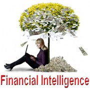 Financial Intelligence Webinar