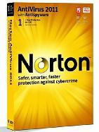 Norton Antivirus,  Norton Internet security,  Norton Global Protection