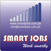 Golden Offer: SMART Jobs Franchise Opportunity Golden Offer: