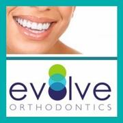 Orthodontist Albury,  Evolve Orthodontics - Braces and Invisalign