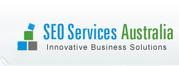 SEO Services - SEO Companies Australia