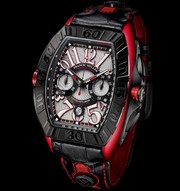 Promotion on Franck Muller Watches , Rolex watches , Cecil Purnell watch