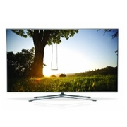 Samsung UN65F6300 65-Inch 1080p 120Hz Slim Smart LED HDTV