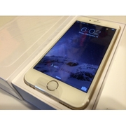 Wholesale Price Apple iPhone 6 - 16GB - Smartphone