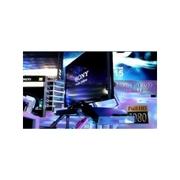 Cheap Sony XBR-52HX909 52 3D LED HDTV