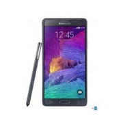 Galaxy Note 4 SM-N910 4G LTE 32GB Four Colours Unlocked Phone