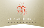 Holiday Seychelles,  Guesthouse La Digue,  Source D'argent