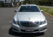 2010 Mercedes-benz 4 cylinder Dies