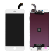 Apple iPhone 6 LCD Screen and Digitizer Assembly with Frame Replacemen