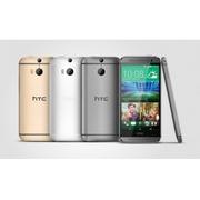 2014 HTC One M8