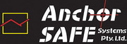 Anchor Safe Systems Pty Ltd