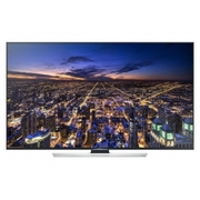Samsung UN50HU8550 50-Inch 4K Ultra HD 120Hz 3D Smart LED TV