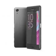 Sony Xperia X Performance F8132 64GB 3GB Dual SIM 23MP Unlocked Graphi