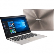 2016 12GB 512GB SSD Asus Zenbook 6th i7-6500U 13.3