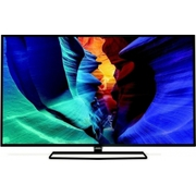 Philips 40PUT6400 40 inch slim led 4K ULTRA hd FREEVIEW hd smart andro