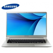 2016 SAMSUNG Notebook9 NT900X5L-K78S