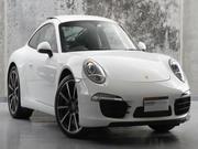 2013 porsche 2013 Porsche 911 Carrera 991 Auto