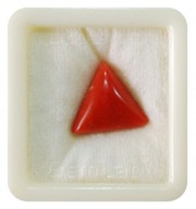 Italian Coral Stone Moonga online at wholesale Price