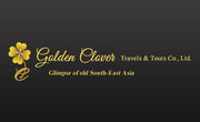 Golden Clover Travels And Tours