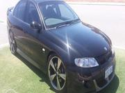 2001 Holden Special Vehicles Gts
