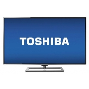 Toshiba - Cinema Series - 58