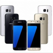Samsung Galaxy S7 SM-G930 64GB Factory Unlocked Smartphone