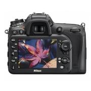 Nikon - D7200 DSLR Camera999