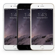 Online Apple iPhone 6 Plus 64GB - Factory Unlocked - New In Box
