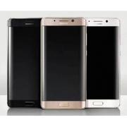 Huawei Mate 9 64G- 4G LTE Android 7.0 KIRIN 960 Octa Core 4GB RAM 64GB