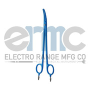 Electro Range MFG Co