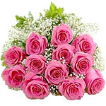 www.freshflowersbangalore.com
