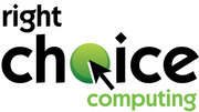 Right Choice Computing