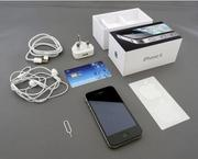 BUY LATEST APPLE IPHONE 4G HD 32GB SIM FREE