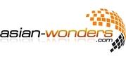 asian-wonders.com